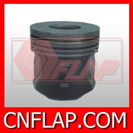 FORD piston EF2506E,81846014,D7NN6108A,81710365,FORD piston and liner kit,Piston ring,piston kit, pi