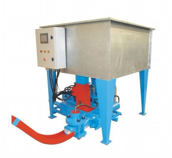 ECO Brick machine/Hydraulic wood brick machine