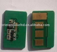compatible Toner Chip for Samsung MLT-D1082S Laser Printer