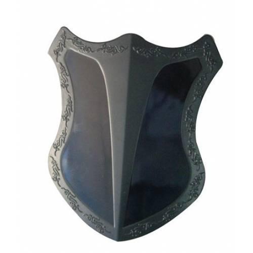 ps3 move shield