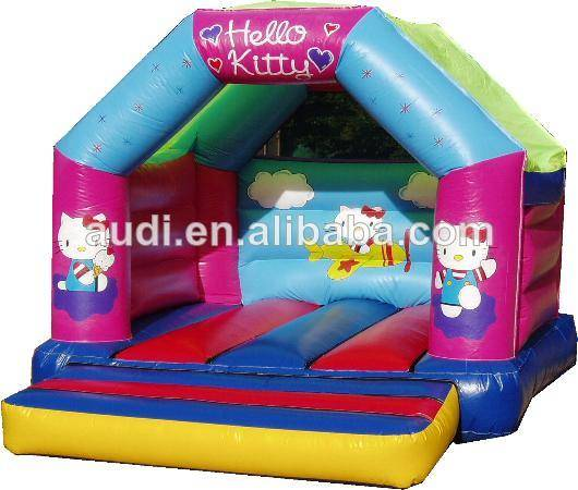 commercial inflatable jumper,moonwalk bounce house,bouncy castle,inflatable jump castle