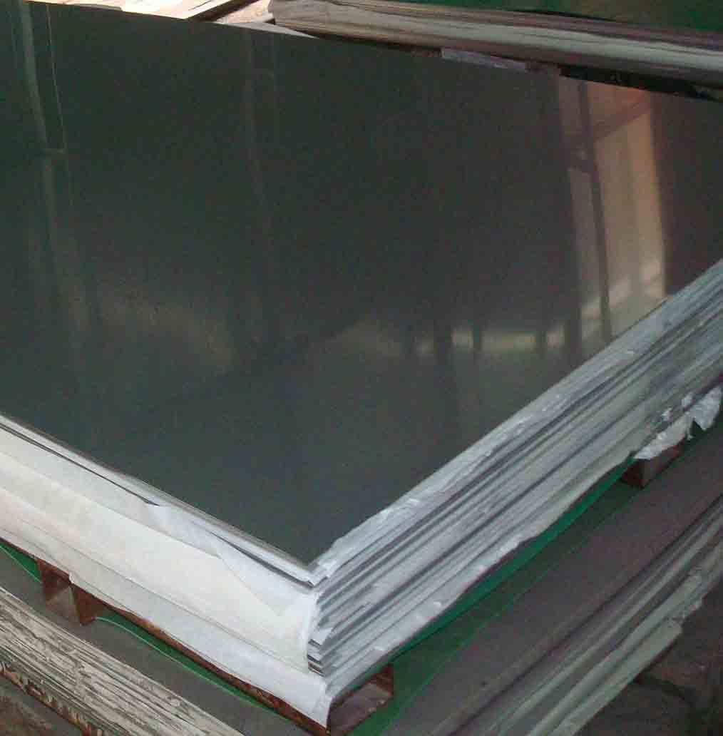 ASTM 310S stainless steel plate