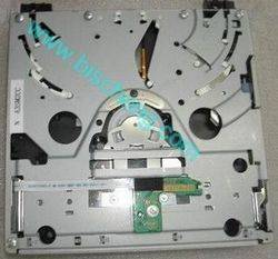 for Wii DVD Drive