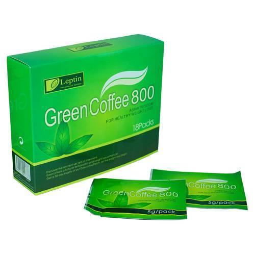 Таблетки зеленого чая для похудения где продаются