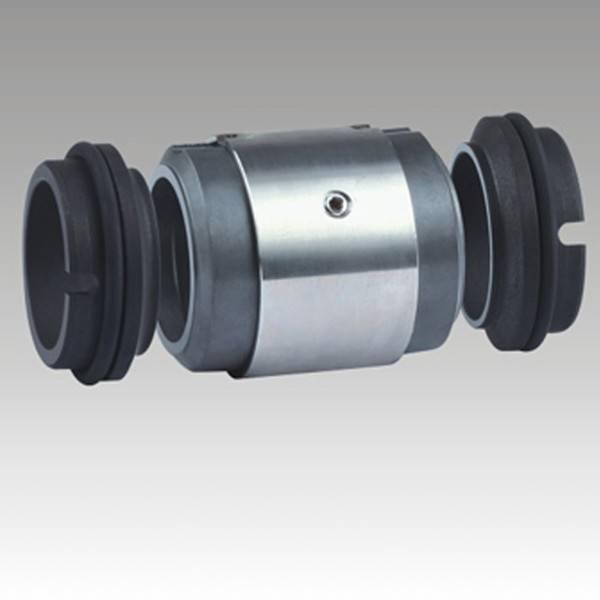 Burgmann H74-D Replacement mechanical Seals
