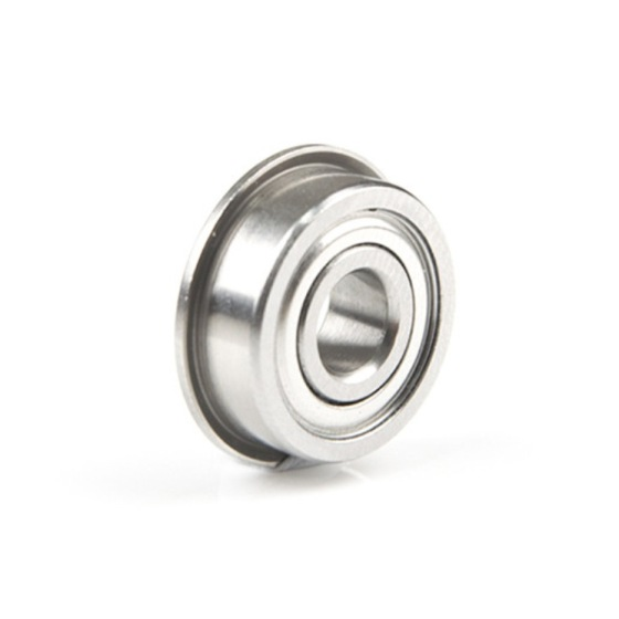 Sell FR188 FR Series Inch Flanged Deep Groove Ball Bearings