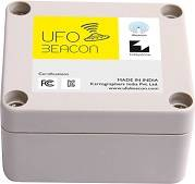 iBeacon - Weatherproof