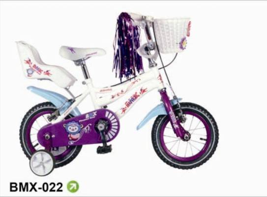 children bike-BMX-022
