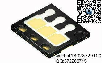 Osram led chip KW H3L531.TE