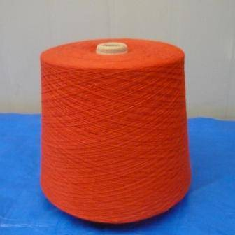 aramid yarn and fabric