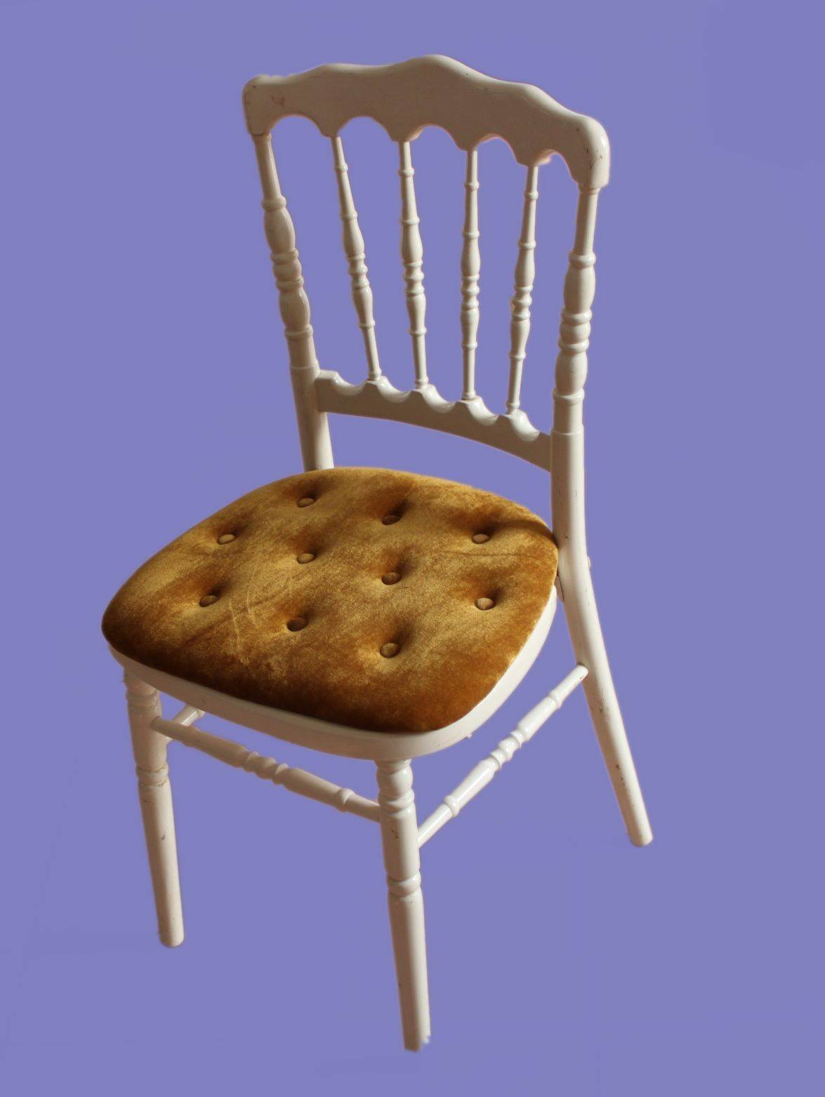 sell chiavari chair,chateau chair,napoleon chair,barstool chair and folding chair and table