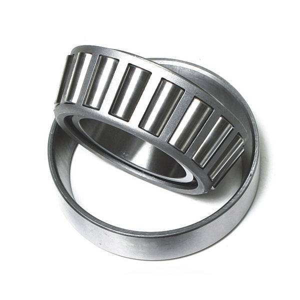 factory direct sales taper roller bearing