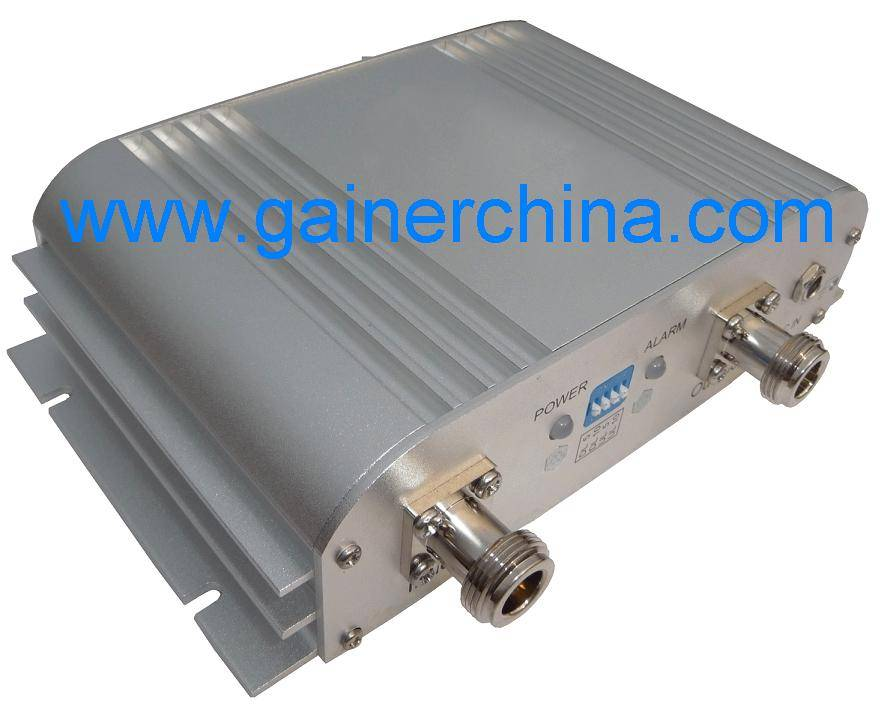 10dBm Single band Signal Repeater