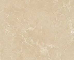 Burdur Beige Marble ( from TURKEY )