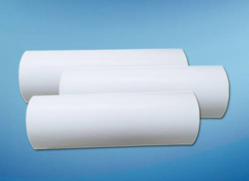 sell PE Coated Paper