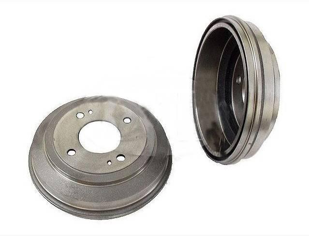 42610-SB2-661 Brake Drum