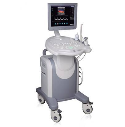 HY-C30 Color Doppler Ultrasound System