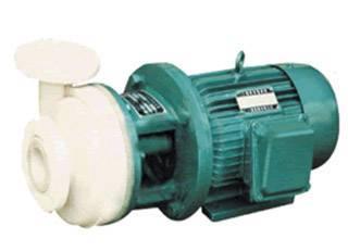 Chemical Pump,Centrifugal Pump,well pumps,diaphragm pumps