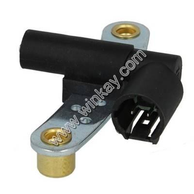 KAY-CS-646   Crankshaft Position Sensor   OEM NO.: 8200468646, 7700101971, 7700273419A, 23750-00QAE