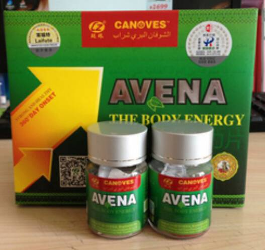AVENA I ENHANCER PILL AVENA II PROLONG PILL AVENAIII
