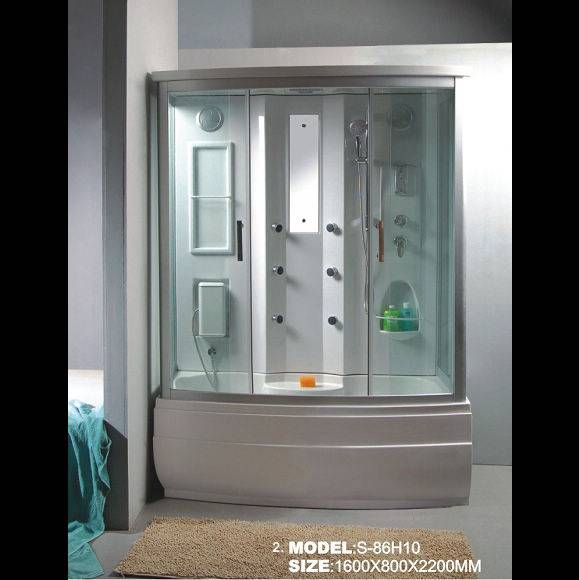 Shower room S-86H10