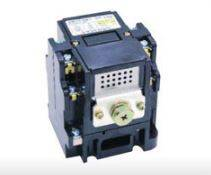 Electric Shock-protecting Contactors