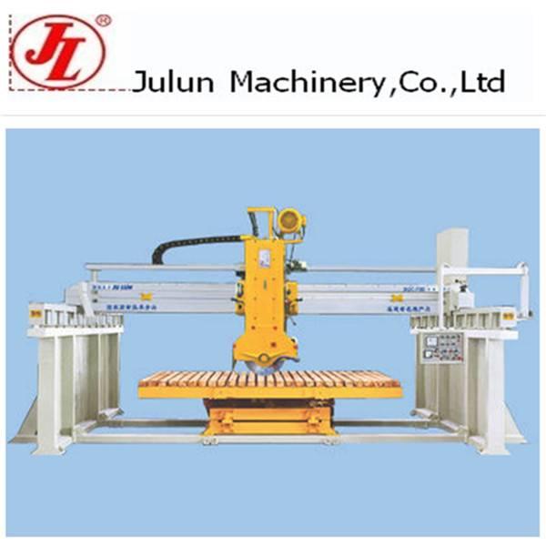 Granite Stone Slab Cutting Machines (SQC-700X)