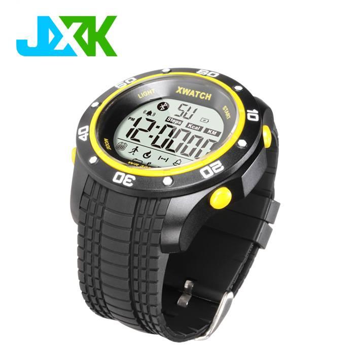 Smart watch Waterproof Xwatch x-watch bluetooth smart watch with cheap price
