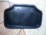 FLOOR MAT, Small Size , Odorless ( Produced by Plastic EVAC )