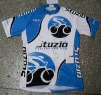 cycnling jerseys3
