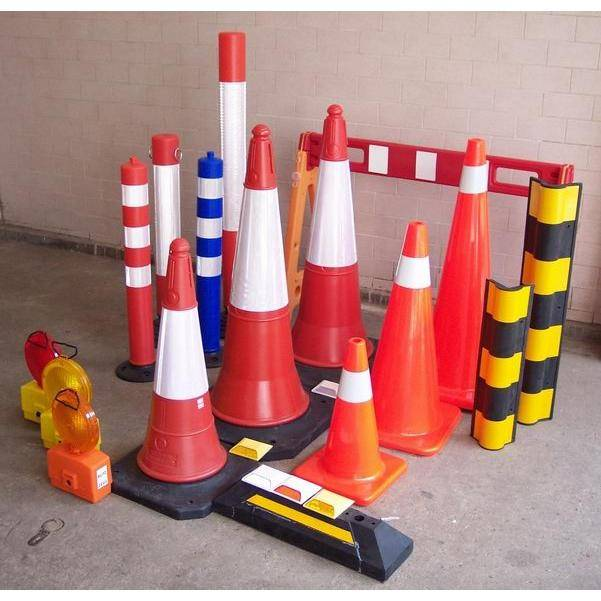 requirement of Road Safety products