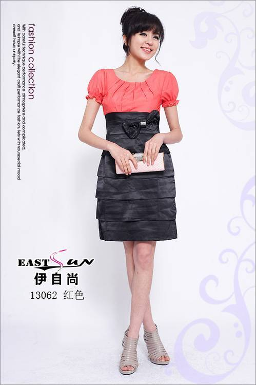 koreanjapanclothing korean fashion clothes wholesale , japanese fashion clothes