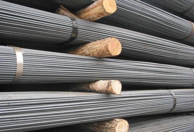 etg88 etg100 etg65 etg-88 free machining steel