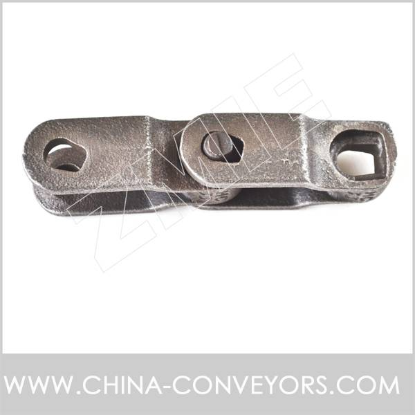 Mc33 cast steel chain