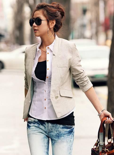 Wholesale Ladies Suit,Women's Fashion,Cheap Clothes,Korean Style