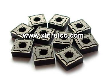 sell cemented carbide blade