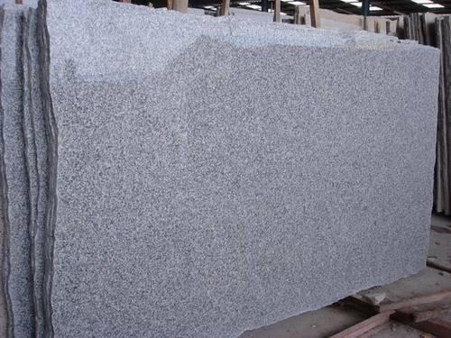 granite slab G623