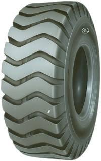 loader tyres,bias OTR tyre17.5-25