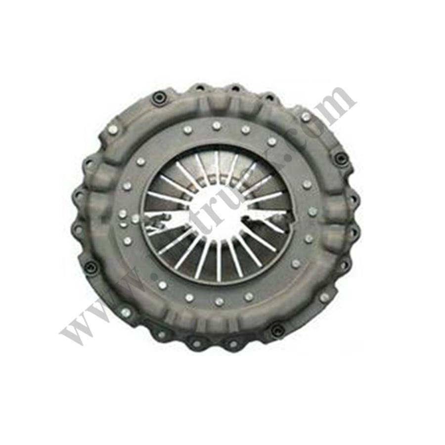 SINOTRUK Clutch pressure plate assembly AZ9725160110
