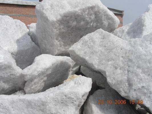 white fused alumina for sandblasting/white fused alumina for sand blasting/white fused alumina oxide