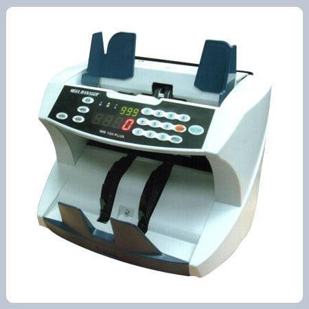 Money Counter Cash Counter Bill Counter Note counter
