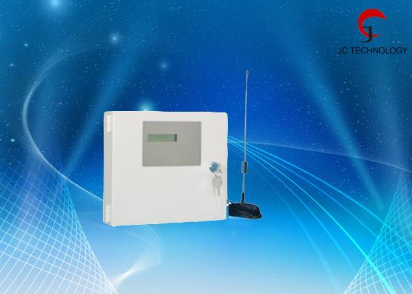 GSM Elevator Monitoring System (JC-9010LM)