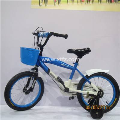 popular junior kid bikes,kids bike 14 inch,pictures of kids bike made in china