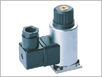 MSM923571-003    Solenoid Series for Proportional valves (many other models available)