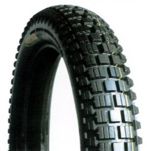 Motorcycle Tyre 60/80-17 70/80-17 80/80-17