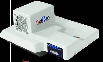 photo finishing equipment,QSS digital laser,Digital Photo Converter,minilab image pcb