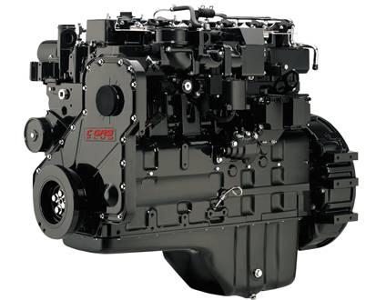 cummins 4BT,6BT,6CT,NT855,K19,K38,K50,M11engine and spare parts