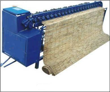 Reed mattress machine 0086-15238020768