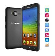 wholesale original lenovo a916 4g lte mobile phone mtk6592 octa core 5.5inch android 4.4 google play