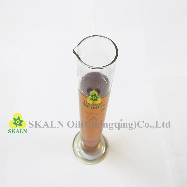 SKALN High Quality Paraffin Base Oil Diesel Engine Oil CI-4/SL 15W-40 For Engine